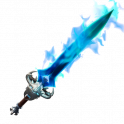 [PC/PS4/XBOX] Spectral blade (Energy) 130 5-star Max Perks // fast delivery!