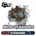 [PC] Mirror of Kalan dra Standard - Fast  Delivery [PC]
