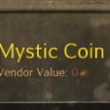 MysticCoin*250