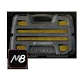 Gamma Case v0.11.7 (read offer details) - Fast Delivery