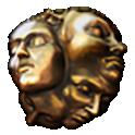 Exalted Orb Metamorph Standard