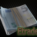 Euros - Safe and Fast delivery / 1k = 0.36$