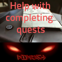❤️Help with completing quests, killing, finding items, without cheats❤️
