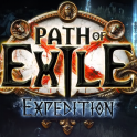 Expedition Softcore   1-90 Leveling + 4 L abs + 10 Acts  ★ ≈16  hours