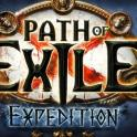 Chaos, Expedition PC(hardcore) Instant delivery unless i'm AFK  Lowest order 10$ please