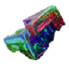 Chromatic Orb Flashback Standard