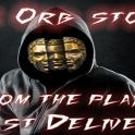 Chaos Orb Bestiary HardCore  Fast Delivery