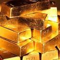 BLOODTRAIL ✅ 100K GOLD +1000 AFFINITY  ✅ BULK DISCOUNT