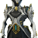 Warframe Limbo prime PC Fast Delivery