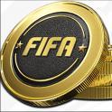 Fifa 20 Coins Xbox One