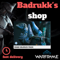 [PC/Steam] Dead silence pack // Fast delivery!
