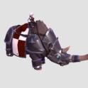 Silver Battle Rhino (Tier 6) Any city