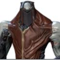 Atlas Prime set
