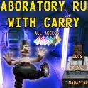 ⚜️ LAB RUN / LAB RAID / LAB CARRY    3 CASES    UNLOCK DOOR    DISCOUNTS