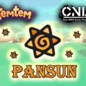 TemTem Pansun HIGHEST FEEDBACK ON ODEALO - 2-10 Mins Delivery