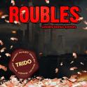 1 mil Roubles (1 000 000 rubles)