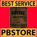 ★★★[PC] Canned Coffee - FAST DELIVERY (10-15 mins)★★★