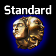 Exalted Orb (Standar d PC) Instant Delive ry