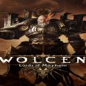 wolcen level 1-70 with free livetreaming account free legendary 100k gold or more
