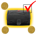 S I C C Case + 25 Bitcoins INSTANT DELIVERY 24/7 SICC