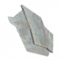 1000x Crystal Shards