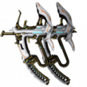 (PC) Aksomati prime set (MR 12) // Instant delivery