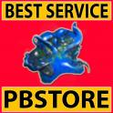 ★★★Org of Alteration - Bestiary HC - INSTANT DELIVERY (5-10mins)★★★