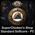 Gemcutter Prism [Nice Discounts!] - Standard Softcore - PC