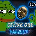 [PC] Divine Orb ★★★ Harvest SC ★★★ 1-5 mins Delivery