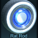 ★★★[PC] Rat Rod (Cobalt) - INSTANT DELIVERY (5-10 min)★★★