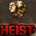 [PC] Exalted Orb ★★★  Heist Standard ★★★  Instant Delivery (BE ST Discounts ) NOW