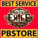 ★★★[PC] Flashback SC - Custom 1-80 - MOST RELIABLE SERVICE - READ INSTRUCTIONS★★★