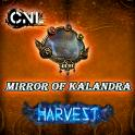 [PC] Mirror Of Kalan dra ★★★ Harvest SC ★ ★★ 1-5 mins Delivery