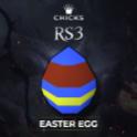 Easter Egg  [FAST DELIVERY]