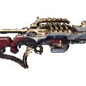 [All-Primes] Corinth Prime Set