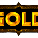 WoW US TBC   Classic Gold - lowest order 1000g