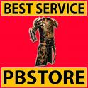 ★★★6-Link The Perfect Form (Random Roll) - Bestiary SC - INSTANT DELIVERY (10-15mins)★★★
