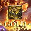 Guild Wars 2 Gold - All EU Servers - Istant delivery