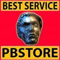★★★[PS4]  Regal Orb -  Standard SC - FAST DELIVERY (15-20 mins)★★★