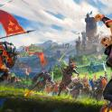 Albion Online Silver 7/24 Online Cheapest Prices