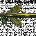 [PC/Steam] Soma prime set (MR 7) // Fast delivery!