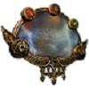 Mirror of Kalandra Heist Standard