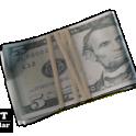100 K USD