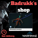 [PC/Steam] Berserker bundle // Fast delivery!