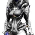 [All-Primes] Saryn Prime Set