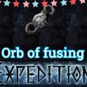 [PC] Orb of fusing ★★★ Expedition Standard ★★★ Instant Delivery (Feedbacks 7000+)