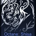 ★★★[PC] Octane ZSR: Shisa - INSTANT DELIVERY (5-10 min)★★★