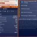 4 Zapotron (Energy) Level 106 (All Max Perks)