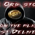 Blessed Orb Bestiary HardCore Fast Delivery