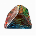 Gemcutter's Prism Standard League Instant Delivery//Discount